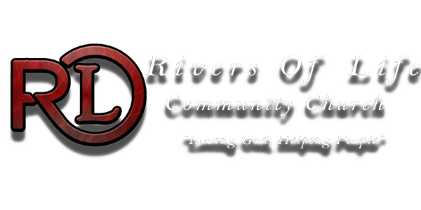 Rivers of Life Community Church
