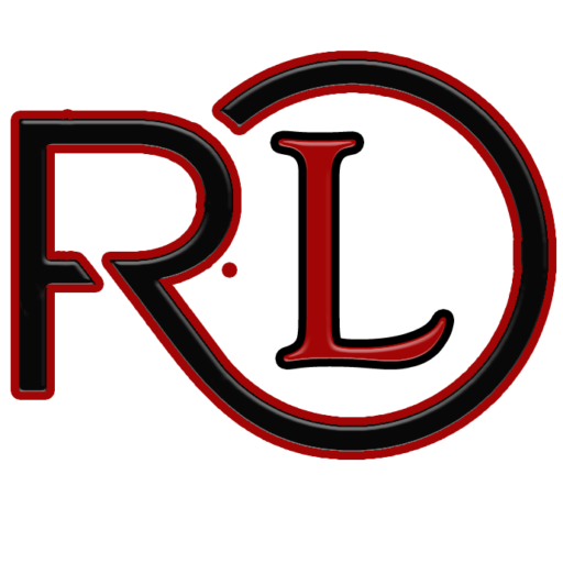 https://rolccgc.com/wp-content/uploads/2021/08/cropped-ROL-LOGO-NEW.png